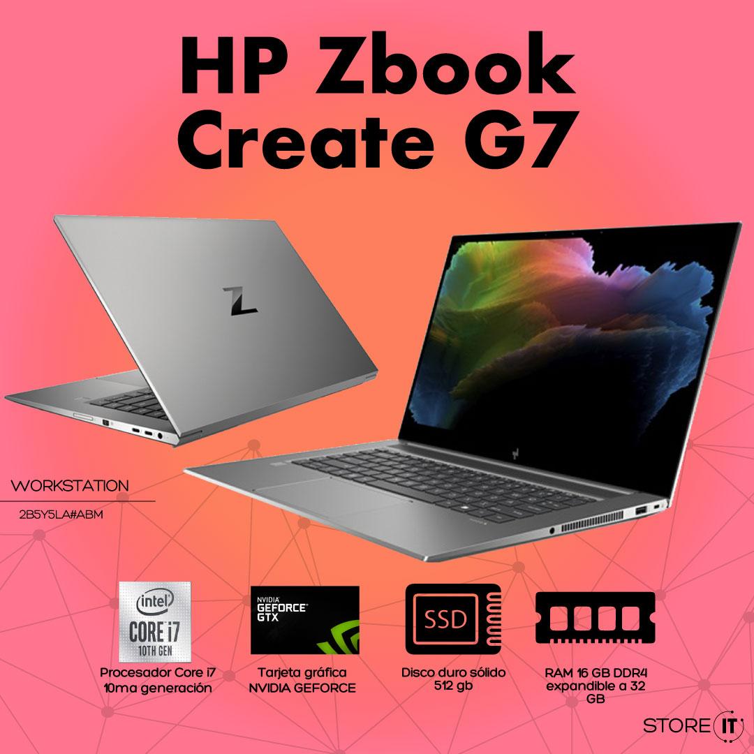 create-g7