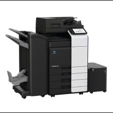 Centro de Impresión