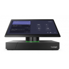 Lenovo ThinkSmart Hub 500 Intel Core i5-