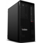 P340 TWR I71070/16/1T+512/V6GB