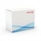 Xerox Job Based Network Accounting - Kit de seguridad para impresora - para WorkCentre 5325,