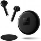 Huawei FreeBuds 3 - Auriculares inalámbricos con micro - en oreja - Bluetooth - cancelación