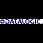 Datalogic QuickScan I QBT2430 - USB Kit - barcode scanner - handheld - decoded -