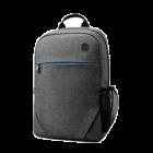 HP Prelude 15.6 Backpack