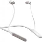 JAM Tune In - Auriculares internos con micro - en oreja - barboquejo - Bluetooth