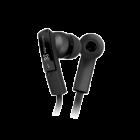 Klip Xtreme BeatBuds KHS-220 - Auriculares internos con micro - en oreja - cableado -