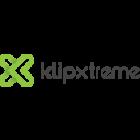 klip_Logo.png