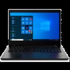 """Lenovo ThinkPad L14 - Notebook - 14"""" - 1366 x 768 - Intel Core i7"""