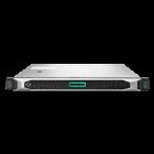 HPE - Server - Rack-mountable - Intel Xeon 3204 - 16 GB