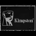 SSD KING 512GB KC600