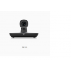 Huawei - Video conferencing device - Camera / Microphone / Remote control