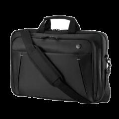 """HP Business Top Load - Funda de transporte para portátil - 15.6"""" - para Elite"""