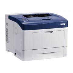 Xerox - Personal printer - Laser - Monochrome - 45 ppm - Spanish
