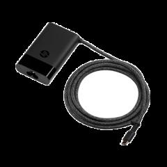 HP 65W USB-C SLIM POWER ADAPTER US 3PN48AA#ABA