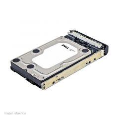 """Dell - Disco duro - 1 TB - interno - 3.5"""" - SATA 6Gb/s -"""
