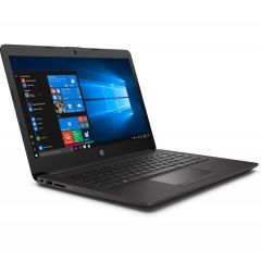 """HP Serie 240 G7 Core i5-1035G1 8GB 1TB Sin Optico 14"""" FreeDOS"""