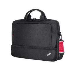 ThinkPad Basic Case - Maletin