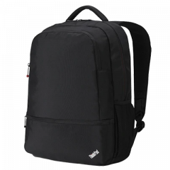 LENOVO ESSENTIAL BACKPACK-FITS 15.6 IN