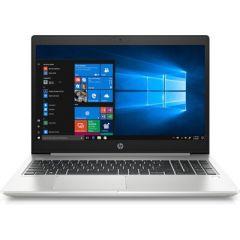 Hp Probook 450 G7 Intel Core I5-10210U / 8 Gb Ram / 1 Tb Hdd