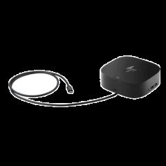 HP USB-C DOCK G5 5TW10AA