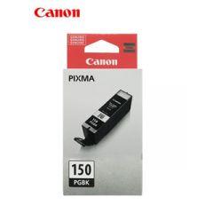 TINTA CANON PGI-150 NEGRA