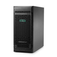 HPE ProLiant ML110 Gen10 - Servidor - torre - 4.5U - 1 vía - 1