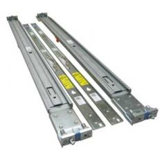 Dell ReadyRails Sliding Rails without Cable Management Arm - Juego de rieles para rack -