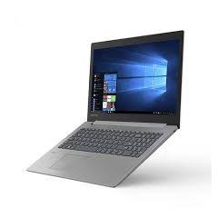 """Lenovo IdeaPad 330 - Notebook - 15.6"""" LCD - Intel Core i3 I3-8130U / 2.2"""