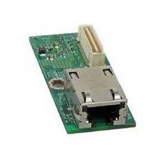 Lenovo Integrated Management Module II Advanced Upgrade - Feature-on-Demand (FoD) / clave de activación -