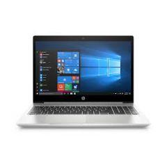 ProBook 440 G6 Intel Core i7-8565u / 16 GB RAM / 512 GB SSD / Windows 10 Pro
