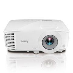 PROYECTOR BENQ MX550 3600 LUMENES, DLP, HDMI, 1024x768, 9H.JHY77.13L