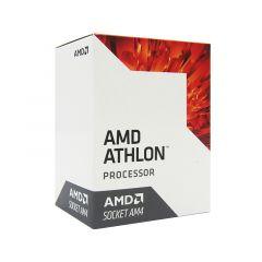 PROC AMD ATHLON X4 950 3.50GHZ