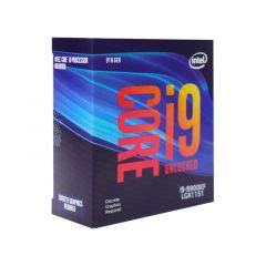 PROC INT CORE I9-9900KF 3.6GHZ