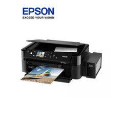 IMP EPSON L850 MULTIFUNCIONAL