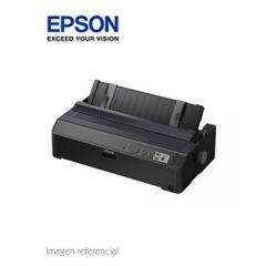 IMP EPSON FX-2190 II