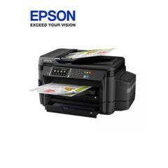 IMP EPSON MULT L1455 MFP 220V