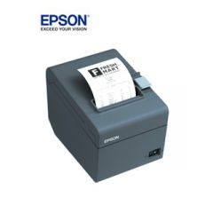 IMP EPSON TM-T20II - ETHERNET