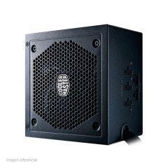 PSU CM 750W 80+ BRONZE