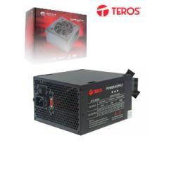 PSU TEROS ATX 450W