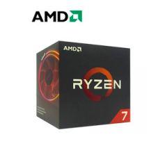 PROC AMD RYZEN 7 2700X 3.70GHZ