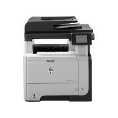 HP LJ Pro MFP M521dn Printer:LA