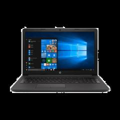 "HP 250 G7 - Notebook - 15.6"" - Intel Core i5 1035G1 - 8 GB"