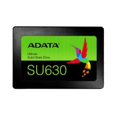 """Unidad de Estado Solido Capacidad: 240GB Factor de forma: 2.5"""""""" Nand Flash: 3D Nand Rendimiento"""