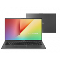 """Notebook Asus X512JF-EJ020 15.6"""" LCD FHD, Core i5-1035G1 1.0GHz, 12GB DDR4, 512GB M.2 SSD"""