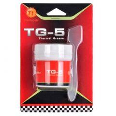 TT TG5 THERMAL GREASE
