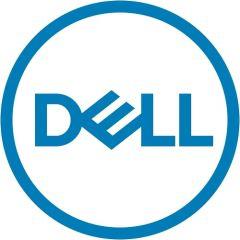 Dell - License - Windows - 623-BBCT