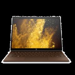 Elite X2 G4 Intel Core i7-8665 / 16 GB RAM / 256 GB SSD /