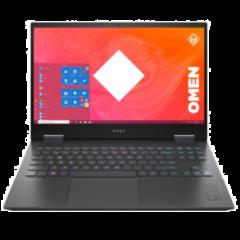 "HP - Notebook - 15.6"" - AMD Ryzen 7 4850H - 8 GB - 512"