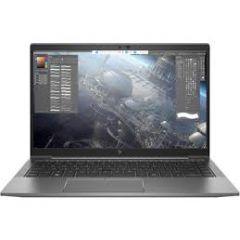 HP ZBook Firefly 14 G7 Intel Core i7-10510U (4C,1.8GH), 16GB (1x16GB), 512GB SSD, NVIDIA P520