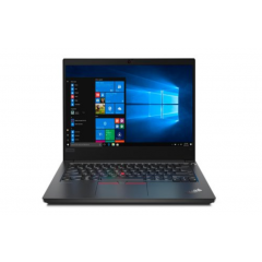 """Lenovo ThinkPad E14 - Notebook - 14"""" - 1920 x 1080 - Intel Core i5"""